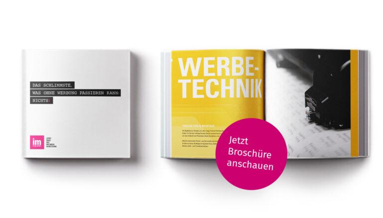 broschuere_insign_media_2019