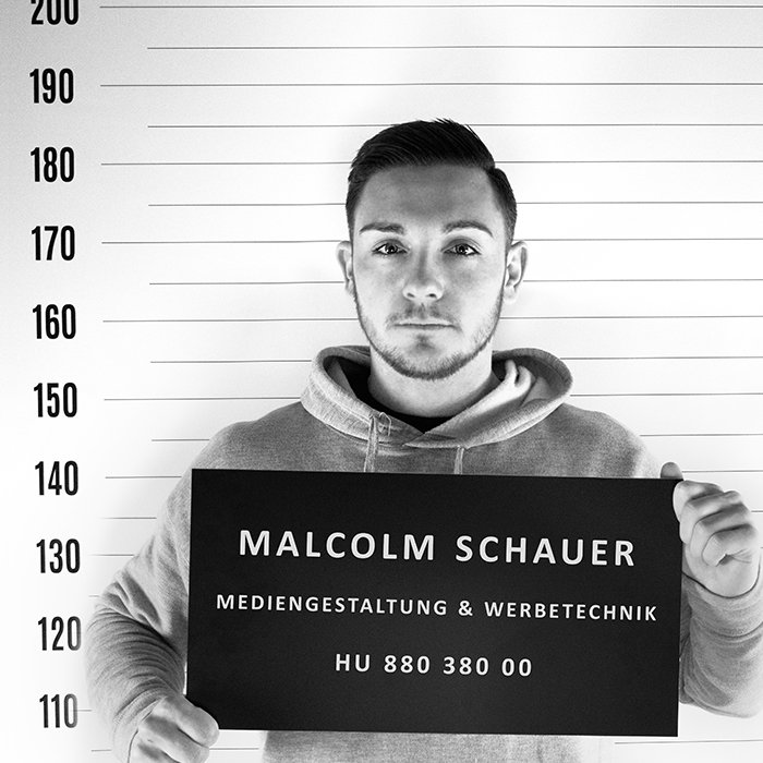 Malcolm Schauer - insign-media