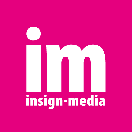 Favicon insign-media